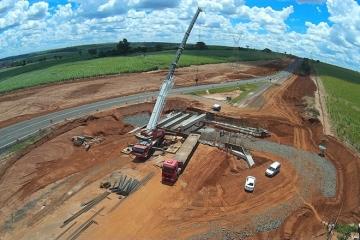 CNT defende criação do Indicador de Desempenho das Obras de Infraestrutura