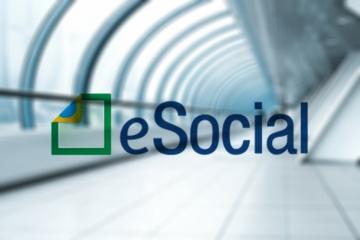 Segunda fase do eSocial começa na próxima quarta-feira (10)