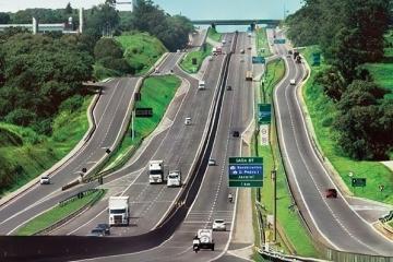 Estudo da FDC aponta maior eficiência nas rodovias concedidas