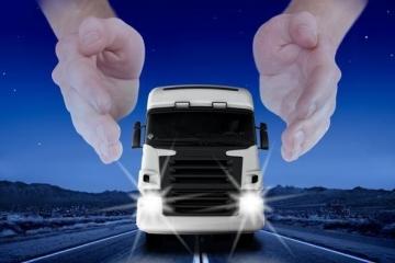 Risco e seguro de transporte