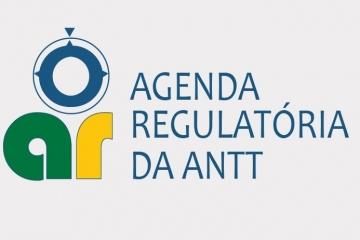 ANTT abre Tomada de Subsídio para construção de nova Agenda Regulatória