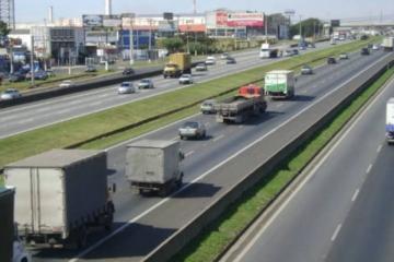 Norma regulamenta debêntures incentivadas no setor de transportes