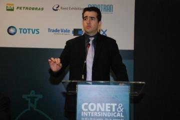 Sindmat promove palestra em Cuiabá sobre manifesto eletrônico e documentos fiscais dia 29/11