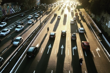 Governo reduz valor do seguro obrigatório para veículos em 2019