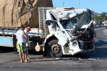 Embriaguez do condutor não afasta dever da seguradora de indenizar terceiro vítima de acidente