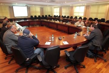 NTC garante por mais dois anos representatividade na Câmara Temática de Assuntos Veiculares do CONTR
