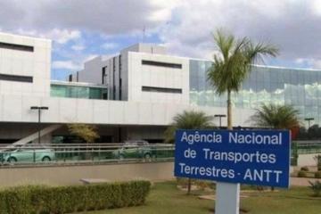 Governo Bolsonaro estuda fusão de agências de transportes