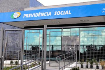 Equipe econômica estuda mudança na contribuição das empresas ao INSS