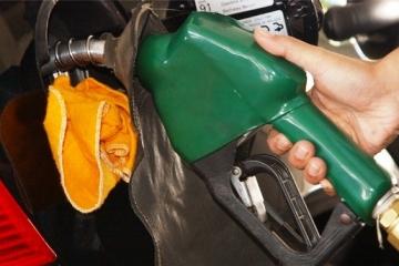 Petrobrás anuncia redução de diesel e gasolina nas refinarias
