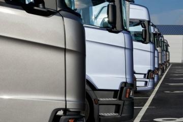 Mercado estima que em 2020 teremos 120 mil caminhões a mais