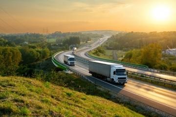 Confederação do Transporte analisa acidentes rodoviários