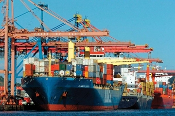 Coronavírus pode comprometer exportações brasileiras