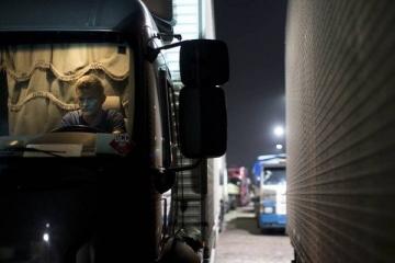 DNIT credencia Pontos de Parada e Descanso para motoristas profissionais em cinco estados