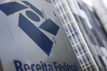 Cronograma de restituições do Imposto de Renda está mantido