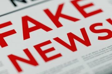 Áudio sobre paralisação de caminhoneiros em MT na terça-feira é fake news, diz presidente de sindica