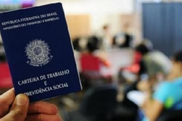 CNT lança cartilha com principais pontos das novas regras trabalhistas