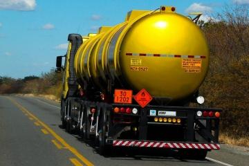 Impacto operacional do coronavírus (Covid-19) no transporte rodoviário de produtos perigosos