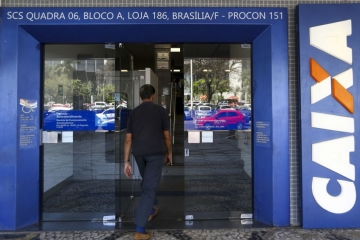 MP dispensa documentos para empresas pedirem crédito a bancos públicos