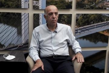 Segmento do transporte de carga fracionada apresenta queda de 70% em Mato Grosso