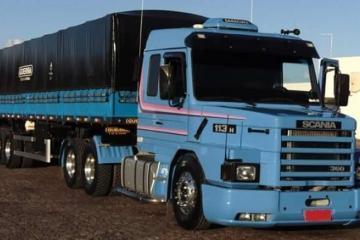 Repom lança serviço de antecipação de recebíveis para apoiar setor rodoviário no atual cenário da Co