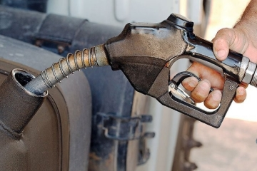 Petrobrás aumenta preço do diesel pela primeira vez no ano