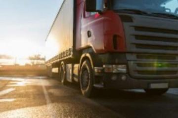 País registra mais de 18 mil casos de roubos de cargas em rodovias