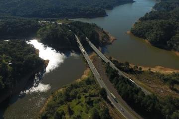 Ministério da Infraestrutura e BNDES firmam contrato para estudos técnicos de rodovias
