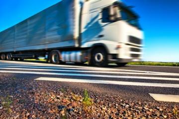 Demanda por transporte cai 41,2% na última semana