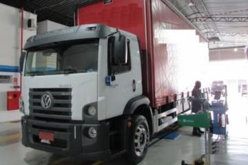 Deliberação do Contran afrouxa regras de vistoria de veículos