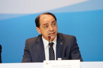 Efeitos do coronavírus na economia devem alterar o pacto federativo
