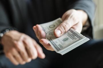 Sancionada Lei que permite cordos para pagamentos de precatórios