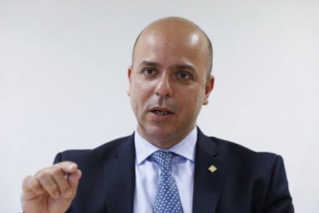 Ministério da Economia diz que governo pretende 'zerar o custo Brasil' em cinco anos