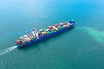 Exportações do agronegócio crescem 4,8% em setembro, para US$8,5 Bi