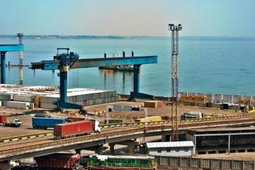 Portaria institui planejamento integrado de transportes no Brasil