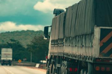 Resolução impõe medidas sanitárias para transportadores no Chile