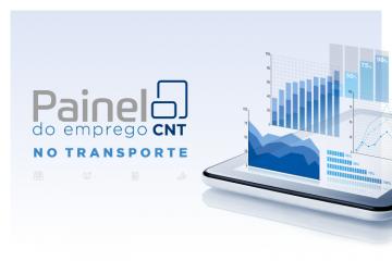 Setor de transporte registrou o fechamento de 63.762 postos de trabalho entre janeiro e agosto deste