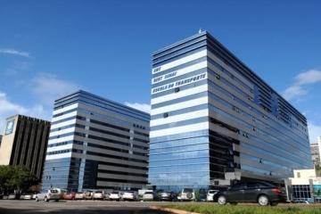 Sistema CNT promove capacitação em gestão ágil para setor transportador