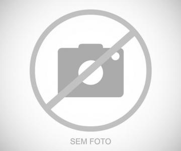CONET&Intersindical de João Pessoa acontece na próxima semana